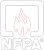 NFPA Member | National Fire Protection Association